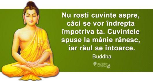 citat-buddha-fw_1