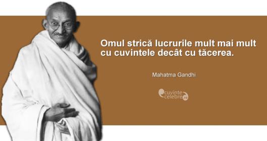 citat-mahatma-gandhi