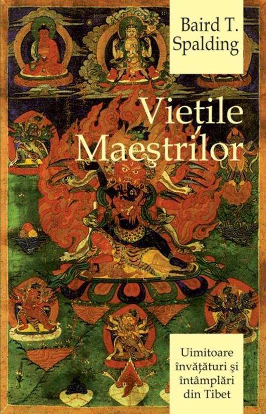 vietile-maestrilor_1_fullsize