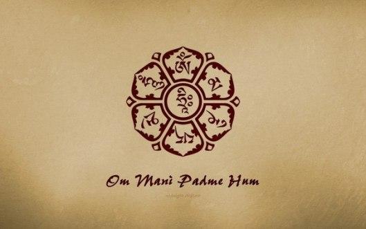 om-mani-padme-hum 2